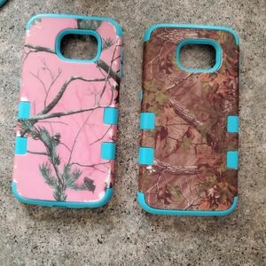 Samsung galaxy S6 case (2)